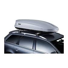 Thule Pacific 780