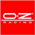 ozracing