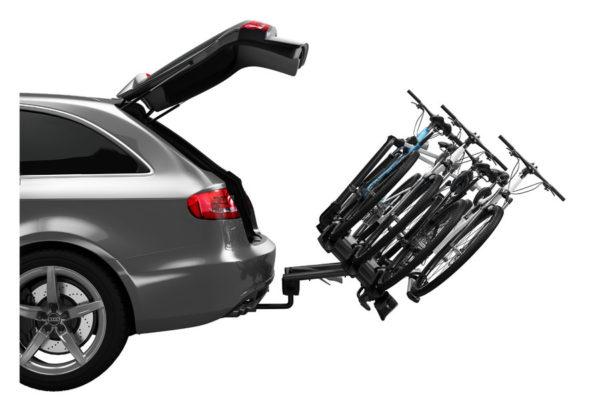 velocompact 4th bike adapter update 926 1 bomer e pneus. Black Bedroom Furniture Sets. Home Design Ideas