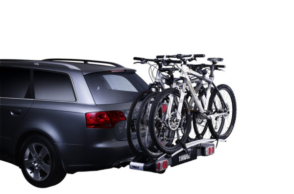 euroclassic g6 3rd 4th bike adapter 928 1 bomer e pneus. Black Bedroom Furniture Sets. Home Design Ideas