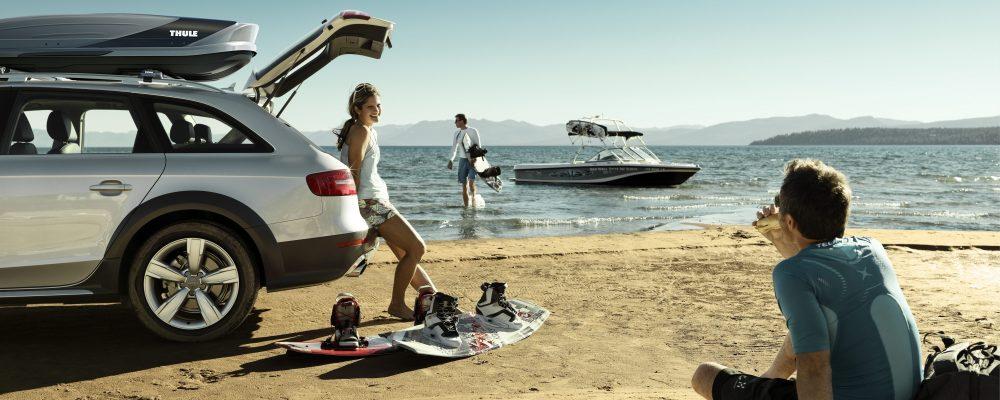 thule_ls_roof_boxes_excellence_xt_parked_car_ocean_611906_611907